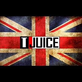 T-Juice Premium Concentrates 30ml 14 Flavours For DIY Multi Buy Discount