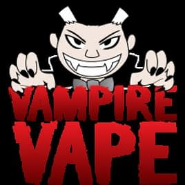 Vampire Vape Concentrate Premium for e-liquids Top 50 Flavours 30ml Bottles